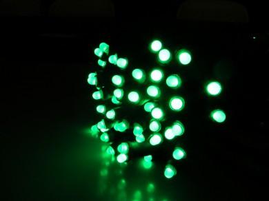 フルカラーストリングス RGB 12V