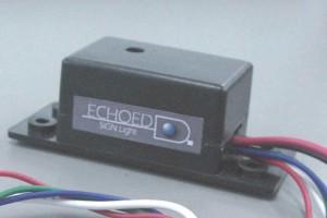 【周辺機器】EFCコントローラー・ミニ