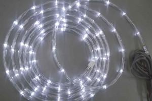 LEDフローラインミニ5m 白