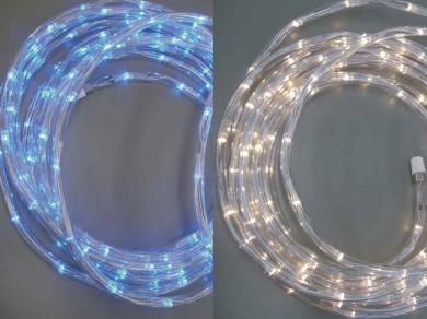 LEDフローラインミニ10m 電球色
