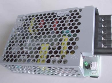 スイッチング電源 レギュレーター50W(DC5or12V)