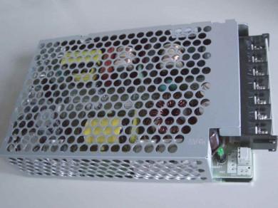 スイッチング電源 レギュレーター100W(DC12Vのみ)