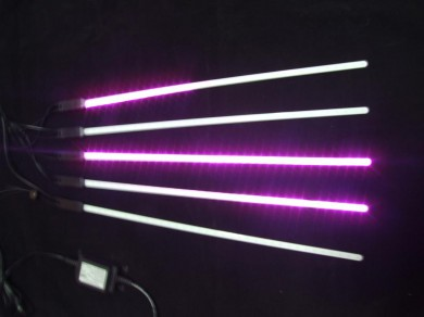 2Dスノードロップ800 ピンク