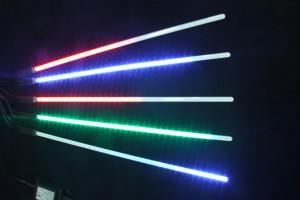 2Dスノードロップ500 RGB