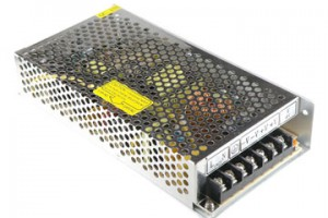 DC12V100W電源