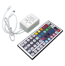 RGBコントローラー