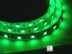 SMDテープライト(5m) 緑