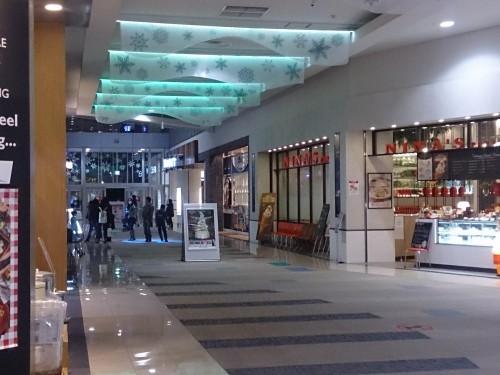 2015 某商業施設