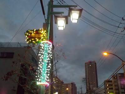 2015 さいたま商店街