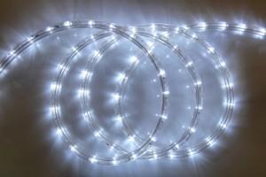 LEDチューブライト ホワイト