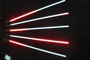 2Dスノードロップ800 赤