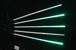 2Dスノードロップ500 緑