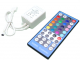 LEDコントローラー(RGB&白)