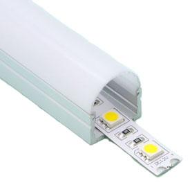 テープライト用フレーム 1m